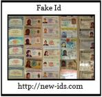 Fake Ids – Beneficial Aspects Online
