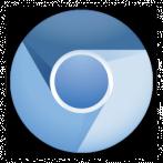 Installare Chromium Fedora 16 (versione free del brower google-chrome)