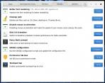 Fedora: configurazione post-installazione con Fedy