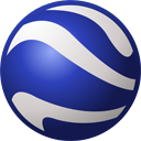 Google Earth e Fedora 16 (32 e 64 bit)