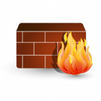 Firewall Dinamico (FirewallD)