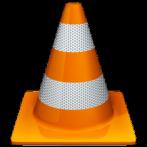 Come installare VLC su Fedora