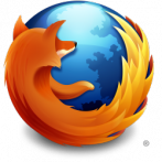 Installare Firefox 4 su Fedora 14