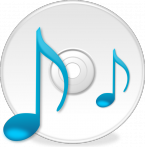 mp3blaster - music player da terminale