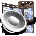 Multimedialità e Fedora 16