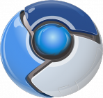 Disponibile Chromium 20.0.1132.47