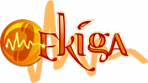 Disponibile Ekiga 3.9.90 (beta)
