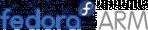 Rilasciata Fedora 17 per ARM
