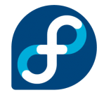Intervista ad Andrea Veri, contributor Fedora ed inventore di JustFedora