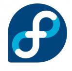 Fedora 17 codename: Beefy Miracle