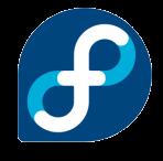 Il Fedora Board cambia, un italiano tra i candidati