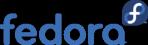 I nomi delle prossime release di Fedora