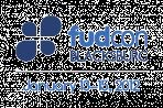 FUDCon 2012: Blacksburg