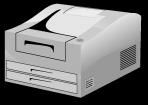 Driver Gutenprint 5.2.8 - Migliorato il supporto alle stampanti Canon