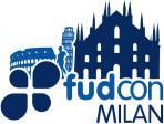 FUDCon Milano 2011 - Una convention per veri appassionati