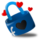 E arrivata Fedora 15 Lovelock!