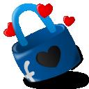 E arrivata Fedora 15 Lovelock!