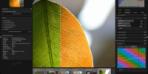 Darktable - Applicazione editing fotografico