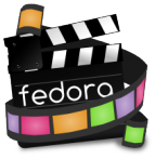Fedora video contest