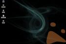Fedora 16 XFCE