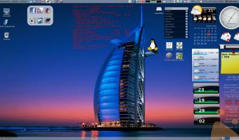 Fedora 14: i suoi ultimi giorni nel mio WorkPc (?)