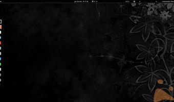 Fedora 18 (desktop pulito)